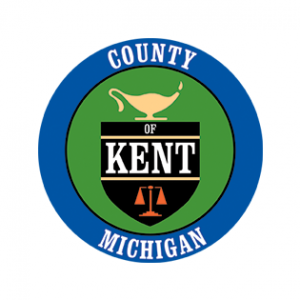 Cash for junk cars in Kent County