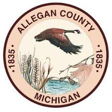 Cash for junk cars in Allegan County
