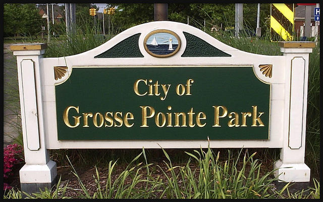 Cash For Junk Cars Grosse Pointe Park