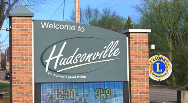 Cash for Junk Cars Hudsonville