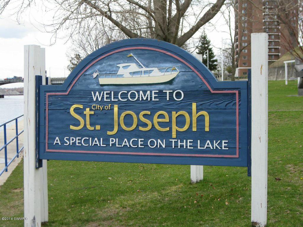 Cash for Junk Cars St. Joseph