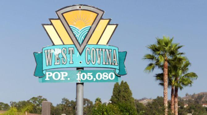 Cash for Junk Cars West Covina