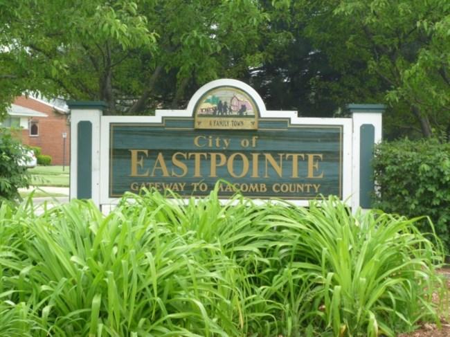 Cash for Junk Cars Eastpointe