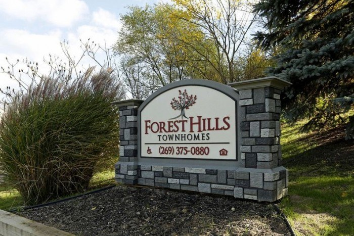 Cash For Junk Cars Forest Hills