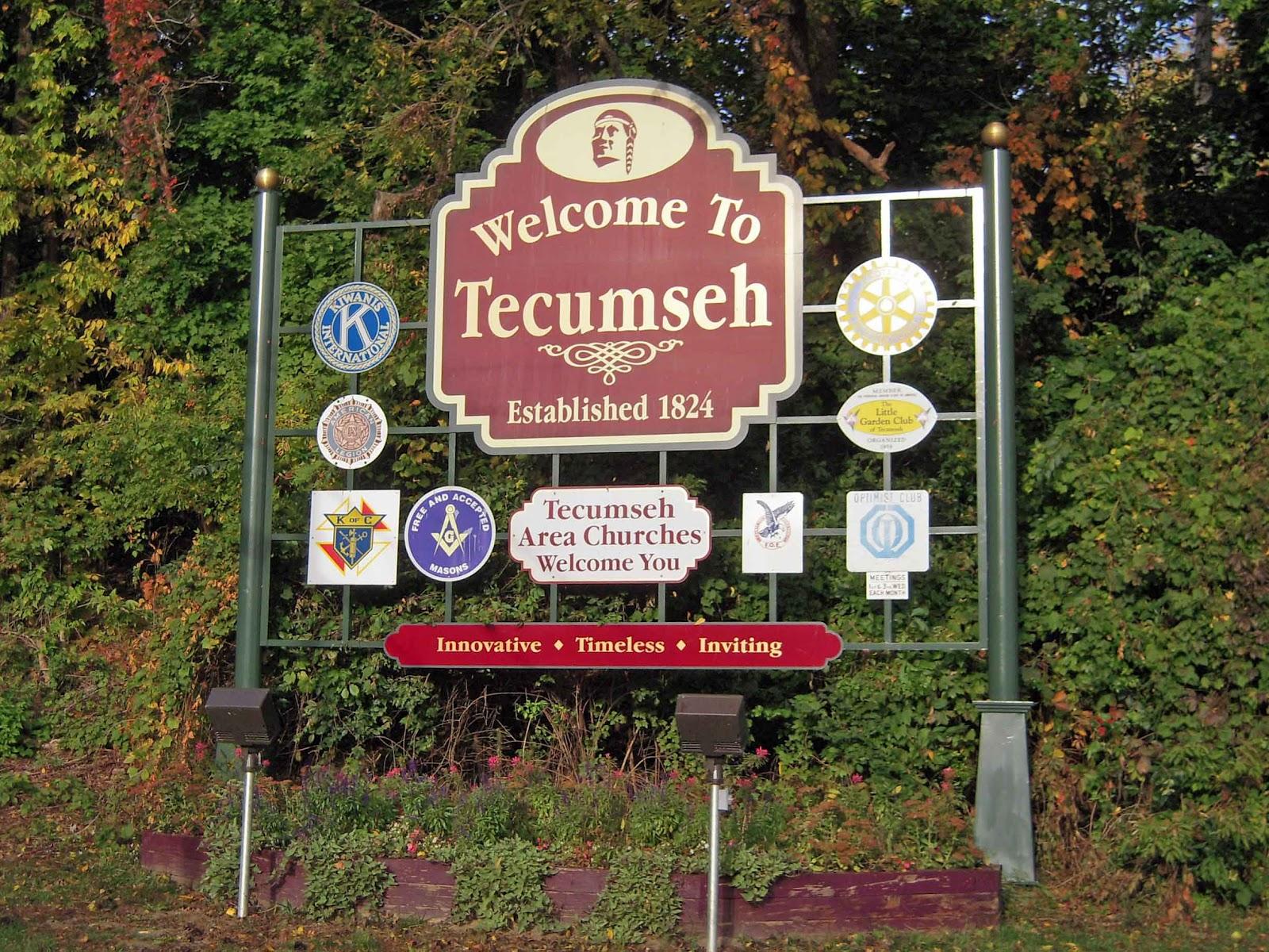 Cash for Junk Cars Tecumseh