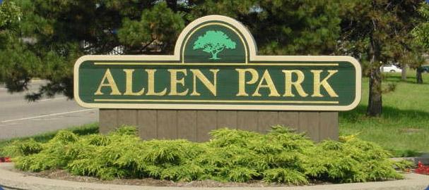Cash For Junk Cars Allen Park