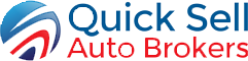 Quick Sell Auto Brokers | Cash For Cars