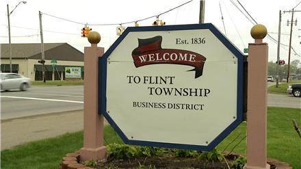 cash for junk cars Flint twp