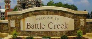 Cash for junk cars Battle Creek