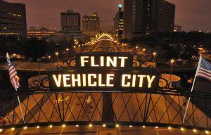 Cash for junk cars in Flint
