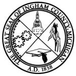 Cash for junk cars in Ingham County
