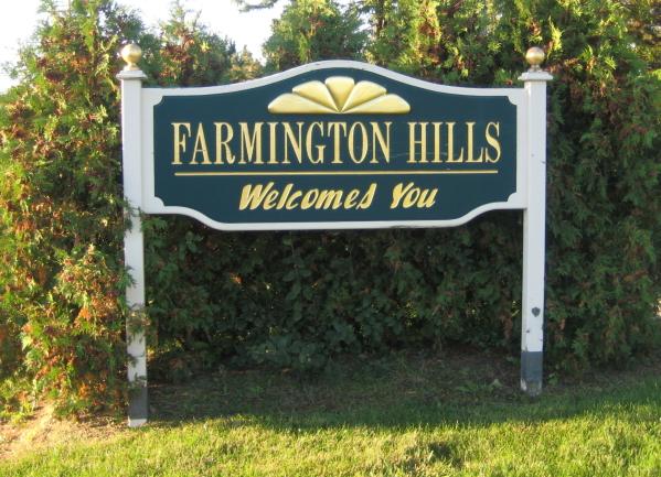 Cash for Junk Cars Farmington