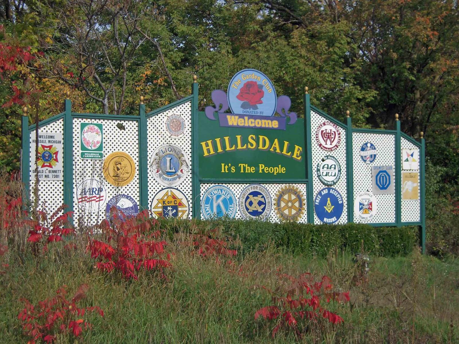 Cash for Junk Cars Hillsdale