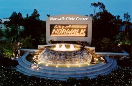 Cash for Junk Cars Norwalk