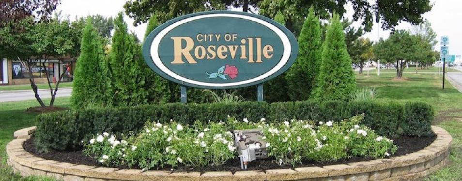 Cash For Junk Cars Roseville