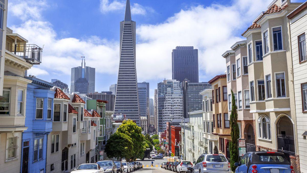 Cash for Junk Cars San Francisco
