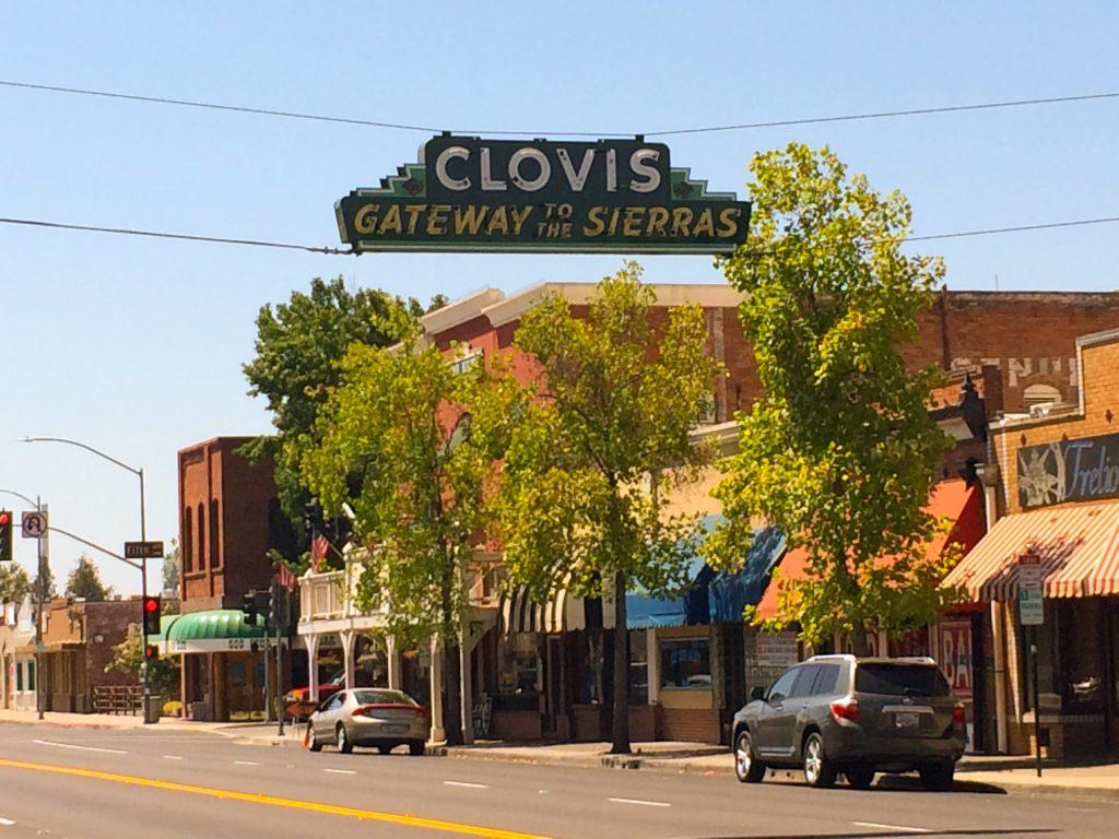 Cash for Junk Cars Clovis